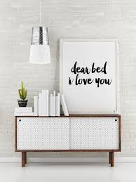 The 25 Best Bedroom Posters Ideas On Pinterest