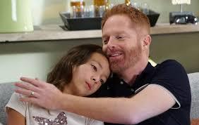 Modern Family Halloween 3 Imdb by Modern Family U0027 Episode Stars 8 Year Old Transgender Actor Tomorrow