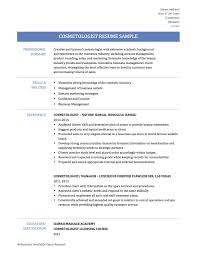 Resume Sample Cosmetologist Cosmetology Objective Master | Resume ... Computer Science Resume 2019 Guide Examples Senior Scrum Master Samples Velvet Jobs Special Education Teacher Example Preschool Sample Monstercom And Full Writing 20 Biochemist For Masters Degree Seven Advantages Of Grad Katela Cover Letter Resume Home Health Aide Valid Or How To