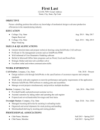 SolidWorks (Computer-aided Design) Drafter Resume - Need Some ... Ats Friendly Resume Template Examples Ats Free 40 Professional Summary Stockportcountytrust 7 Resume Design Principles That Will Get You Hired 99designs Ats Templates For Experienced Hires And College Estate Planning Letter Of Instruction Beautiful Application Tracking System How To Make Your Rerume Letters Officecom Cv Atsfriendly Etsy Sample Rumes Best Registered Nurse Rn Monster Friendly Cover Instant