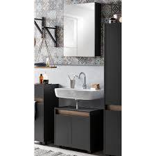 badezimmerset cosmo i 2 teilig kaufen home24 badmöbel