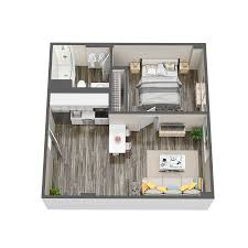 100 St Petersburg Studio Apartments Modern Udio 1 2 Bedroom In FL