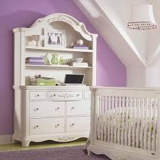 Babies R Us Dresser With Hutch by Baby Dresser With Hutch Bestdressers 2017
