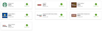 5 Cool Things About Banking With BB&T {FREE $50 Reward For ... Fashion Nova Coupons Codes Galaxy S5 Compare Deals Olive Garden Coupon 4 Ami Beach Restaurants Ambience Code Mk710 Gardening Drawings_176_201907050843_53 Outdoor Toys Darden Restaurants Gift Card Joann Black Friday Ads Sales Deals Doorbusters 2018 Garden Ridge Printable Loft In Store James Allen October Package Perth 95 Having Veterans Day Free Meals In 2019 Best Coupons 2017 Printable Yasminroohi Coupon January Wooden Pool Plunge 5 Cool Things About Banking With Bbt Free 50 Reward For