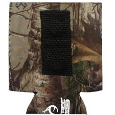 Realtree Outfitters Floor Mats by 12 Oz Can Koozie Magnetic Camouflage Realtree Camo Graphics