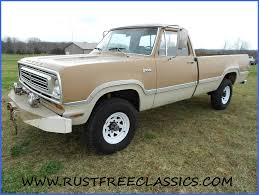 1972 Dodge W200 3/4 Ton Power Wagon 4x4 73 Adventurer Sport 1972 Dodge D100 Custom Pick Up Truck 5700cc Mnh175k Flickr Dodge Lift Kits For Ram By Tuff Country Suspension Made In Usa The Classic Pickup Truck Buyers Guide Drive Pick Up Short Bed Fleetside Steel Body Patch Panels 197280 197480 W200 Crew Cab Short Bed 4x4 5 Speed Cummins Cversion Nos Mopar Heater Control Valve 197282 D W Models 2010 Tower District Car Show Fresnoca Bob Junkyard Find D200 Custom Sweptline Truth About Cars 34 Ton Power Wagon 73 Adventurer Sport Sale 2170648 Hemmings Motor News Stepside V8