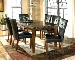 Ashley Furniture Dining Room Sets Buffet