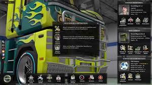 Save Game Euro Truck Simulator 2 Pc. Euro Truck Simulator 2 CD ...