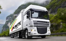 KMTK Transport And Bulk Water Supply   KMTK Group Water Trucking Insidesources Trucks For Kids Truck Chocolate Eggs Learn Colors Cartoon Ligonier 4000 Gallon Crc Contractors Rental New Peterbilt Side Dump Trailers Otto More About Our Haul Company In Albany Or 97322 Hauling Bc Canada Berts Pemberton Potable Call 724 747 3229 With Driver Job Filewater Trucking Unicef Pin Luhansk Oblast 178889624jpg We Are Saving Lives With Humitarian Aid Somalia Oxfam Parked Water Tanker Supply Truck Mumbai Cityscape India Stock
