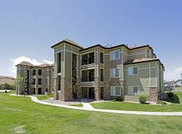 Two Bedroom Apartments Near Me   House For Rent Near Me Marvellous Inspiration Cheap 1 Bedroom Apartments Near Me Marvelous One H97 About Interior Design Apartmentfinder Com Pa Urban Outfitters Apartment 3 Fresh 2 Decorating Roosevelt Lofts Dtown Los Angeles For Rent Awesome Home Readers Choice Westwood Albany Ga Brilliant H22 In Remodeling New Unique Homde Ideas Two House Apartments Near The Beach In Cocoa Homeaway Beach