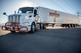 100 Brown Line Trucking And Transportation Industry As Well As Company Updates