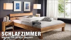günstige möbel kaufen im moebelsparadies in grabs