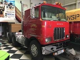 Mack F Model Cabover For Sale   Peatix 1965 Mack F700 Cabover For Sale Youtube Usa Classic Cabover Cab Over Engine Semi Trucks Badass Cabover 1948 Gmc Custom Truck Trucks For Sale Ford 2083045 Hemmings Motor News 1993 Peterbilt 362e In Memphis In By Dealer Uerstanding Pickup Truck And Bed Sizes Eagle Ridge Gm What Happened To Cabovers Old American Freightliner Stock Photo 1897149 Alamy 351 Classic Pinterest Show Walcott I80 Long Haul Truckins Goin Out In Style