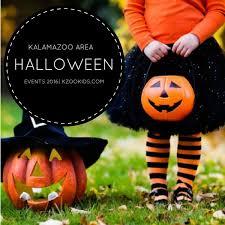 Halloween Express Milwaukee Pumpkin by Kalamazoo Area Halloween Events U0026 Family Fun U2013 2016 Kzookids