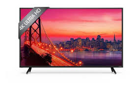 the best 4k tv on a budget reviews by wirecutter a new york