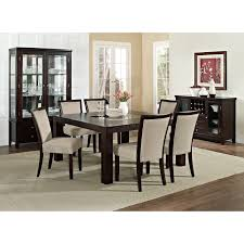 Value City Furniture Kitchen Table Chairs by 41 Best Furniture Images On Pinterest Value City Furniture