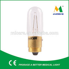 6v 30w microscope bulb 6v 30w microscope bulb suppliers and