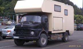 VIntage Mercedes Truck Camper   Heavy Duty Off Road Camper Trucks ... Wind Blows Over Truck Camper On Inrstate 15 News Mtstandardcom Camping Trailer Family Caravan Traveler Truck Camper Outline What You Need To Know Before Tow Choosing The Right Tires For Amerigo Restoration Resurrecting A 1970s Northstar Flatbed Quad Cab Hq My First Rv 101 Your Education Source Information Build Your Own Or Glenl Plans Tacoma World The Toad Extreme Towing Magazine Chevrolet With Over Avion On Exquisite Would Do Slide In Expedition Portal Recreation Vehicle Industry Association Photo Gallery