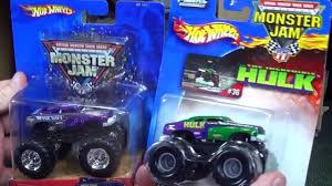 Lot Of 66 Monster Jam Trucks From 2002-2005─影片 Dailymotion Lego Marvel Super Heroes 76078 Hulk Vs Red At John Lewis Partners Scorpiogataway Hash Tags Deskgram 2013 Minimates Toys R Us Wave 17 Rescue Armor Im Robot Where Are They Now The Hulkster And Dungeon Of Doom Monster Trucks Legoreg Avengers Assemble Vs Las Cruces Car Truck Wraps Banners Real Estate Signs Portfolio Find More Toy Cute Truckprice Ruced For Sale Up 9 Perfect 24ghz Rock Climber Radio Control Incredible 123 No More The Issue