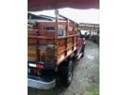 Used Car | Nissan Truck Costa Rica 1991 | Nissan