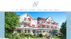 rollstuhl hotel noltmann peters bad rothenfelde barrierefrei