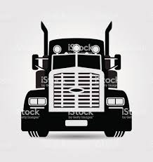 100 Semi Truck Tattoos American Stock Illustration Download Image Now IStock