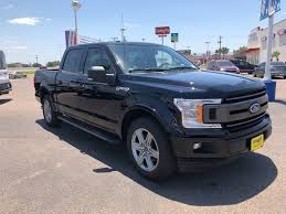 New 2018 Ford F-150 For Sale McAllen & Mission TX | VIN ... 2018 Ford F150 For Sale In Edinburg Tx Near Mcallen Hacienda Tres Lagos Homes Used Cars Car Dealerships Near Mission 78572 Marvel Deals 2001 Freightliner Fl70 For In Mcallen Texas Truckpapercom Featured Baytown Houston Pasadena Craigslist Tx Garage Sales Seliaglayancom Class A Cdl Dicated Owner Operator Teams Bcb Transport 2004 Sterling L8500 5003930267 Cmialucktradercom Us Rep Truck Passed Checkpoint Two Hours Before Discovery Wregcom Awesome Craiglist Trucks Unique