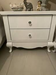 barock möbel gebraucht kaufen in mülheim ruhr ebay