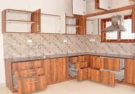 Interior Designers For Kitchen In Bangalore Bhavana Home Interior Design Bangalore Price Interior Design Ideas