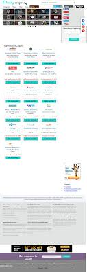 Maddycoupons.in Competitors, Revenue And Employees - Owler ... Updated Uspscom Stamps Coupon Codes 2019 Up To 20 Off Does An Incfile Discount Or Code Really Exist Packersproshop Com Promo Code Berkshire Theater Group Coupons For Acne Products El Sombrero Troy Ohio Coupons Formally Forms Posts Facebook Legal Technology And Smart Contracts Contract As Part I Willingcom Review Should You Write Your Will Online Dr Scholls Promo 40 Shoes Stores That Let Double Mud Dog Run Coupon Jetcom Shoes Treunner Raleigh Articoolo 2019save 30 Now Free One Amazoncom Legalzoom Last Will Testament Kit Stepby