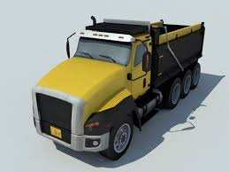 Dump Truck 3D Model - Realtime - 3D Models World 1958 Chevrolet Truck Original Sales Booklet All Models Pickup Electric Semi Trucks Heavyduty Available 2018 Ram Harvest Edition 1500 2500 3500 6 Types Diecast Mini Alloy Plastic Cstruction Model Dump Plastic Models Carmodelkitcom Semitrailer Rigging 3d For Download Turbosquid 1936 Dodge Blue 1 32 Car By Signature Tanker Horse Large Scale That Will Blow Your Mind 1984 Matchbox Of Yesteryear Y2 1927 Talbot Van Ebay New Chevy Year 7th And Pattison