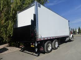 MAXON RC-3 Liftgate | Transit 2013 Intertional 4300 24ft Box Truck With Liftgate Dade City Fl Standard Lift Gate For Trucks 1 100 300 Mm Z Zepro Quality Lift Gates In California Liftgate Truck Rental Awesome Surgenor National Leasing Best Tommy Gate Liftgates Flatbeds Box Trucks What To Know Railgate Series Budget Atech Automotive Co Repair Orlando Eagle Pickup Cable 1000 Capacity E38pu Heavy Moving Parket At Busy Street Stock Photo Picture And Pickup Truck Foldable Emtc Series Waltco