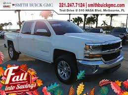 CarFax 1 Owner Truck Hunting Fding The Value Of A Commercial Tiger General 10 Vehicles With Best Resale Values 2018 Pickup Buy Of 2019 Kelley Blue Book Fullsize Reviews By Wirecutter New York How Much Is My Car Worth Your Trade In Hopewell Va Data Prices Api Databases Price Do You Find The Referencecom Automotive Valuation And Marketing Solutions From Edmunds Need A New Pickup Truck Consider Leasing Kelley Blue Book Names 16 Best Family Cars Of 2016