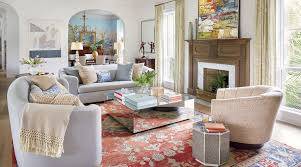 100 Inside House Ideas Southern Home Decor Trends Styles Southern Living