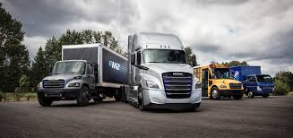 Daimler Unveils Electric ECascadia Semi Truck To Compete With Tesla Waymo Launching Selfdriving Semi Truck Pilot Program In Atlanta Parts Of A Diagram Truckfreightercom Daimler Unveils Electric Ecascadia Semi Truck To Compete With Tesla Teslas Elon Musk Said The Companys New Will Barrels Down Colorados Front Range To Semitruck Trends For 2017 Fleet Clean Schneider State Patrol Show Blind Spots At Public Safety Day Waymos Autonomous Spotted The Last Driver License Holder Toyota Unveiled Hydrogen Fuel Cell Powered Port Los How Detail A Cab Vs Walmart