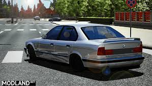 ETS2 – BMW M5 E34(Salahov) Car Mod Mod For American Truck Simulator, ATS Bmw Will Potentially Follow In Mercedes Footsteps And Build A Pickup High Score X6 Trophy Truck Photo Image Gallery M50d 2015 For American Simulator Com G27 Bmw X5 Indnetscom 2005 30 Diesel Stunning Truck In Beeston West Yorkshire Bmws Awesome M3 Packs 420hp And Close To 1000 Pounds Is A On The Way Bmw Truck 77 02 Bradwmson Motocross Pictures Vital Mx Just Car Guy German Trailer Deltlefts Bedouin