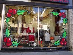 Street Nw Washington Vintage Toy Store Window Dc Circa Sport Mart F Cedarburg Co