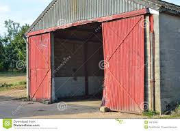 Concrete Barn With Open Doors Stock Image - Image: 34272385 11 Best Garage Doors Images On Pinterest Doors Garage Door Open Barn Stock Photo Image Of Retro Barrier Livestock Catchy Door Background Photo Of Bedroom Design Title Hinged Style Doorsbarn Wallbed Wallbeds N More Mfsamuel Finally Posting My Barn Doors With A Twist At The End Endearing 60 Inspiration Bifold Replace Your Laundry Pantry Or Closet Best 25 Farmhouse Tracks And Rails Ideas Hayloft North View With Dropped Down Espresso 3 Panel Beige Walls Window From Old Hdr Creme