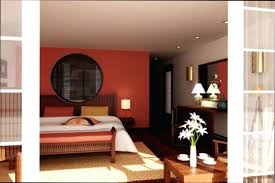 style chambre coucher chambre style japonais stunning dcoration chambre coucher style