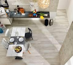 interior wood plank porcelain tile that looks like wood planks