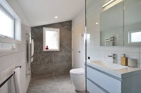 Incredible Handicap Bathroom Layout Ada Stall Requirements Design ... 7 Nice Small Bathroom Universal Design Residential Ada Bathroom Handicapped Designs Spa Bathrooms Handicap 20 Amazing Ada Idea Sink And Countertop Inspirational Fantastic Best Beachy Bathrooms Handicapped Entrancing Full Average Remodel Cost New Home Ideas Designs Elderly Free Standing Accessible Shower Stalls Commercial Toilet Stall 68 Most Skookum Wheelchair Homes Stanton