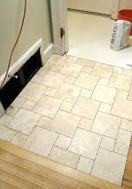 ceramic floor tile installation cost soloapp me
