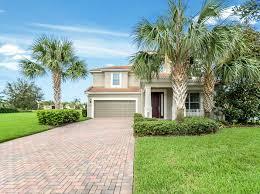 Post fice Orlando Real Estate Orlando FL Homes For Sale