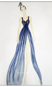 Prom Dress Script