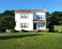 1 Bedroom Apartments In Greenville Nc by Greenville Nc Apartments For Rent From 625 U2013 Rentcafé