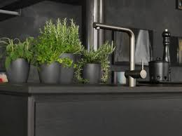 küchen armatur höchste qualität in edelstahl oder in