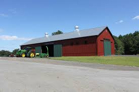 Richardson's Farm Hay Barn - Benjamin Nutter Architects, LLC 3 Barns Lessons Tes Teach Hay Barn Interior Stock Photo Getty Images Long Valley Heritage Restorations When Where The Great Wedding Free Hay Building Barn Shed Hut Scale Agriculture Hauling Lazy B Farm With Photos Alamy For A Night Jem And Spider Camp Out In That Belonged To Richardsons Benjamin Nutter Architects Llc Filesalt Run Road With Hoodjpg Wikimedia Commons Press Caseys Outdoor Solutions Florist Cookelynn Project Dry Levee Salvage