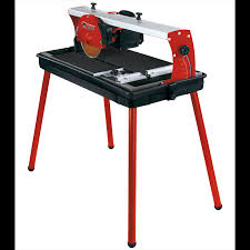 brick tile saw from bunnings warehouse new zealand bunnings