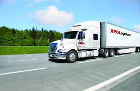 XPO Logistics Sells Truckload Shipping Business To TransForce For ... Commercial Truck Fancing 18 Wheeler Semi Loans 2016 Freightliner M2 106 Cab Chassis For Sale Salt Lake Profitable Business Other Opportunities Hshot Hauling How To Be Your Own Boss Medium Duty Work Info Brokers In Sydney Melbourne And Brisbane 2006 Class Rollback Truck For Sale Sold Dump Trucks Surprising Tri Axle By Owner Photos Mobile Retail Google Search Pinterest Truck Garage Repair Property For Sale Exchange Trucking Pros Cons Of The Smalltruck Niche Ordrive Trailers E F Sales Cupcake To Start A Trucking