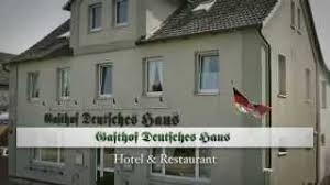 restaurant hildesheim gaststätten hildesheim deutsche küche